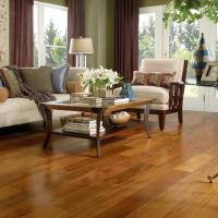 Wholesale Antique Chestnut Wooden floor from china suppliers