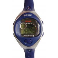 Wholesale EL Backlight Sport Wrist Watches  from china suppliers