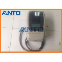 Wholesale Electric Parts  Minitor For Caterpillar 330C Excavator Aftermarket Parts from china suppliers