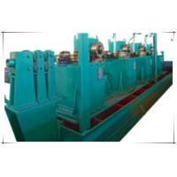 Wholesale Energy Saving Copper Wire Drawing Machine Automatic Drawing Modulu 13N from china suppliers