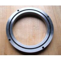 Wholesale Roller Electric Jockey Wheel Bearings Steel Balls For Hydraulic Pump from china suppliers