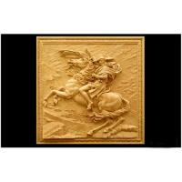 Buy cheap Limestone carving from wholesalers