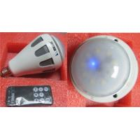 Wholesale MST-9D LED ELECTRICITY SAVING LAMP WITH BLUETOOTH SPEAKER from china suppliers