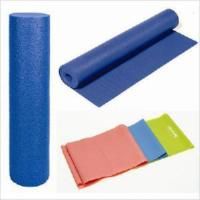 Wholesale Foam Roller Yoga Exercise from china suppliers