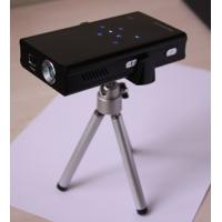 Wholesale Manufacturer ODM / OEM Mini portable pocket projector from china suppliers