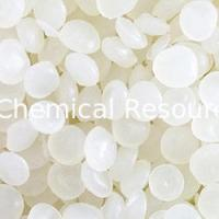 Wholesale Virgin HDPE/LDPE/LLDPE Granules, Granules Recycled LDPE, Plastic Granules from china suppliers