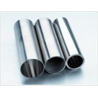 Wholesale SSID / DOM Tube Pneumatic Cylinder Honed Hydraulic Cylinder Tubing from china suppliers