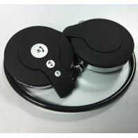 Wholesale Sports Wireless Bluetooth V3.0 Headset from china suppliers