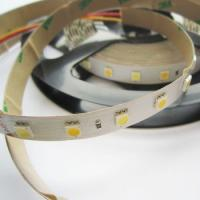 Wholesale led bar,led light bar,flexible dream led strip,dream color rope lights,2 color led strips from china suppliers
