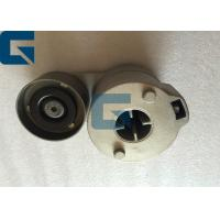 Wholesale Heavy Duty Auto Belt Tensioner , Universal Volvo Ac Belt Tensioner VOE21411884 from china suppliers