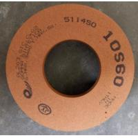 Wholesale Polishing wheel for glass edging machine 10S60 from china suppliers