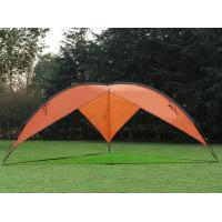 Wholesale camping tent family tent large tent ---tent supplier tent manufacturer from china suppliers