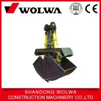 Wholesale Excavator bucket from china suppliers