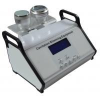 Wholesale Cavitation System from china suppliers