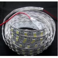Wholesale Flexible led strip light from china suppliers