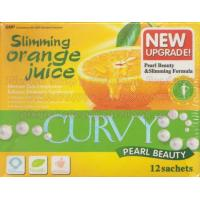 Quality Curvy Slimming Tea Coffee for sale