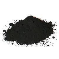 Quality Copper Oxide for sale