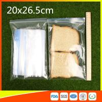 Wholesale Refrigerator Bag Reusable Fruit And Vegetable Bags from china suppliers