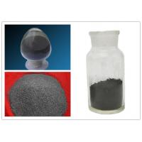 Wholesale Flux Cored Wire Materials Ferro Silicon Powder Si 45% 40 Mesh - 400 Mesh from china suppliers