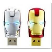 Wholesale Promotional USB Stick Gift Minions USB Memory Flash Drive 2GB , 4GB , 128MB , 256MB , 1GB from china suppliers