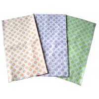 Wholesale Home Use Spunlace Multi Purpose Cleaning Wipes / Disposable Hand Towel from china suppliers