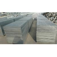 Wholesale galvanized steel grating, galvanized floor grating, bar grating, trench grating from china suppliers