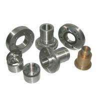 Wholesale Carbon / Steel / Brass / Copper / Bronze Precision Forgings Parts For / Car / Auto / Motorcycle from china suppliers
