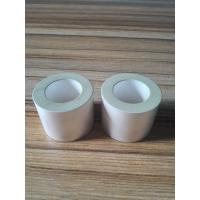 Wholesale Tubuler 50mm piezoelectric ceramic transducer High Mechanical Parameter from china suppliers