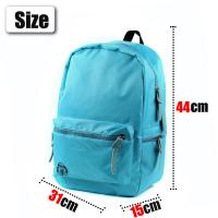 Wholesale Backpack Luggage Travel Gear School College Sport Shoulder Hiking Camping Rucksack bag from china suppliers