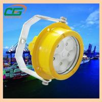 Wholesale Corrosion proof CREE LED Loading Dock Lights fixture , LED marine dock light from china suppliers