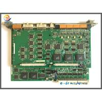 Wholesale SMT PANASONIC CM602 IO BOARD N610051792AA N610140450AA ORIGINAL NEW OR USED from china suppliers