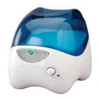 Wholesale humidifier ultrasonic from china suppliers