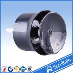 China new nail acrylic solvent liquid dispenser pump for polishing nail polish remover on sale
