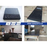Buy cheap Artificial Quartz Countertop from wholesalers