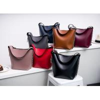 Wholesale China Supplier OEM High Quality Handbag bags for women from china suppliers