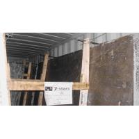 Wholesale M007 CN Emperador Dark tiles/slabs/steps from china suppliers