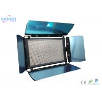 Wholesale LED 1500pcs Panel Wash Light for TV Station or Meeting Room / Warm White & White from china suppliers