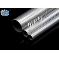 Wholesale Carbon Steel Galvanized EMT Conduit And Fittings from china suppliers