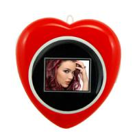 Buy cheap 2011 new 1.5 inch digital electronic photo frame USB Port Auto Turn On/Off    from wholesalers