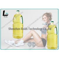 lnjectable Muscle Building Ethyl Oleate Pharmaceutical Raw Materials CAS 111-62-6
