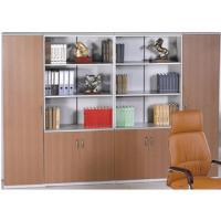 Wholesale office cabinet,cabinet steel,wood cabinet furniture,белая полка from china suppliers