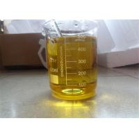Wholesale Top Quality Injectable Steroid Powder Testosterone Sustanon 250 from china suppliers