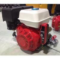 Wholesale 188F 389cc/13HP Small Gas Engine Air - cooled 4 stroke OHV single cylinder from china suppliers