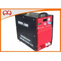 Wholesale 3*380 (HZ) ± 10% Inverter Air Plasma Power For Metal CNC Plasma Cutting Machine from china suppliers