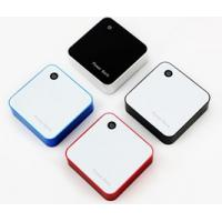 Wholesale New private tooling models Power Bank Soy-y020 from china suppliers