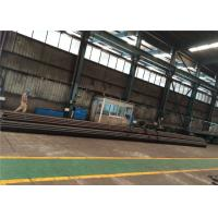 Wholesale Long Length High Pressure Seamless Steel Tube ASTM A192/192M DIN17175 ASTM A179 from china suppliers