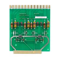 Wholesale PROSOFT    MVI46-GSC Generic ASCII Serial Communication Module from china suppliers