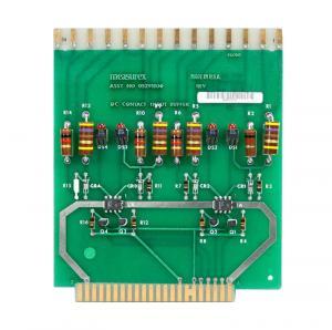 Wholesale PROSOFT    MVI46-PDPMV1 PROFIBUS DP V1 Communication Module from china suppliers