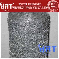 Wholesale Chicken wire decorative (manufacturer) from china suppliers