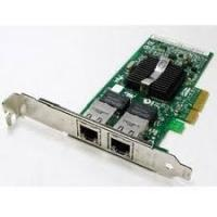 Wholesale 412648-B21 - NC360T PCI Express Dual Port Gigabit - Server Adapter - lan card from china suppliers